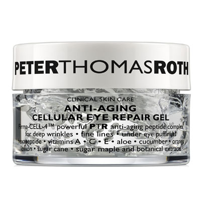 Peter Thomas Roth Anti-Aging Cellular Eye Repair Gel