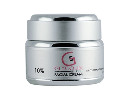 Glycolix Elite Facial Cream
