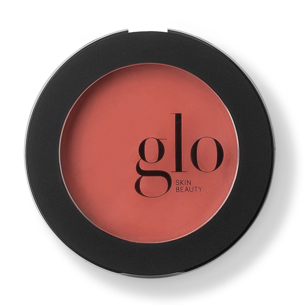 glo Skin Beauty Cream Blush