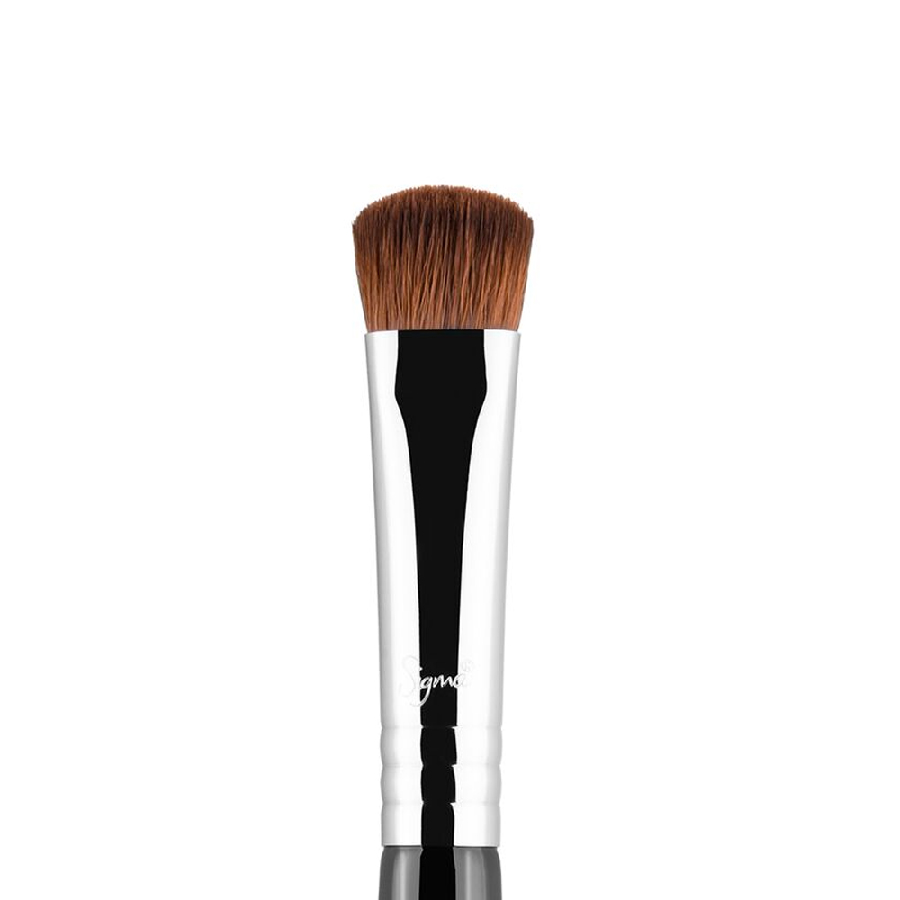 Sigma Beauty E59 - Wide Shader Brush