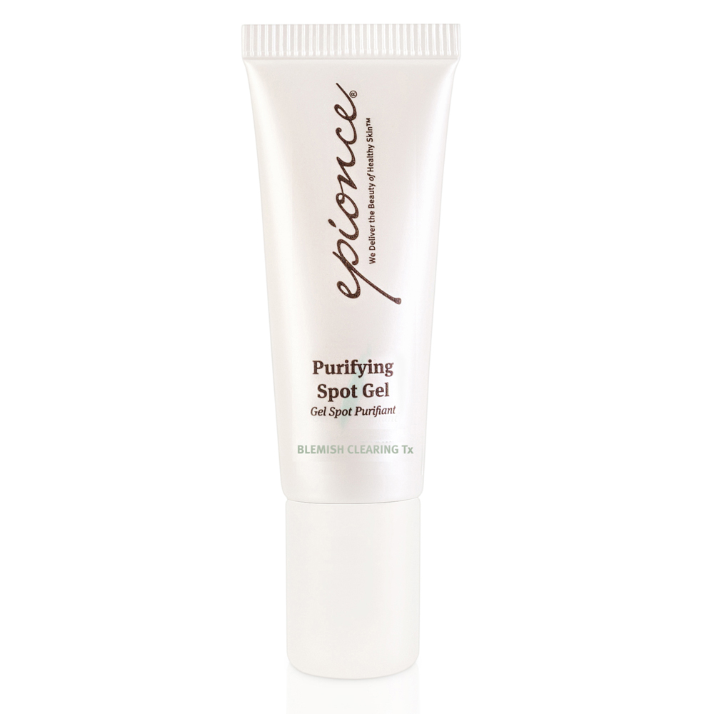 Epionce Purifying Spot Gel