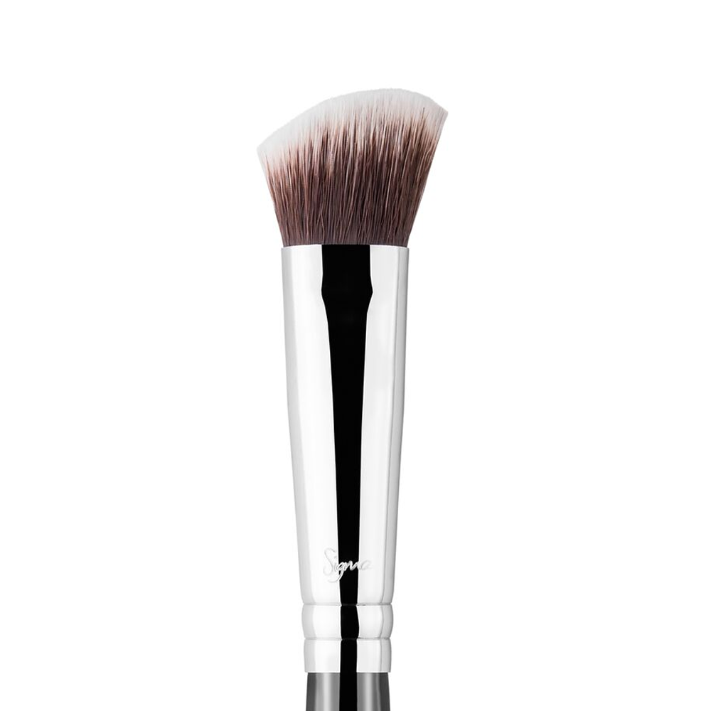 "Sigma Beauty P84 - Precision Angled Brushâ""¢"