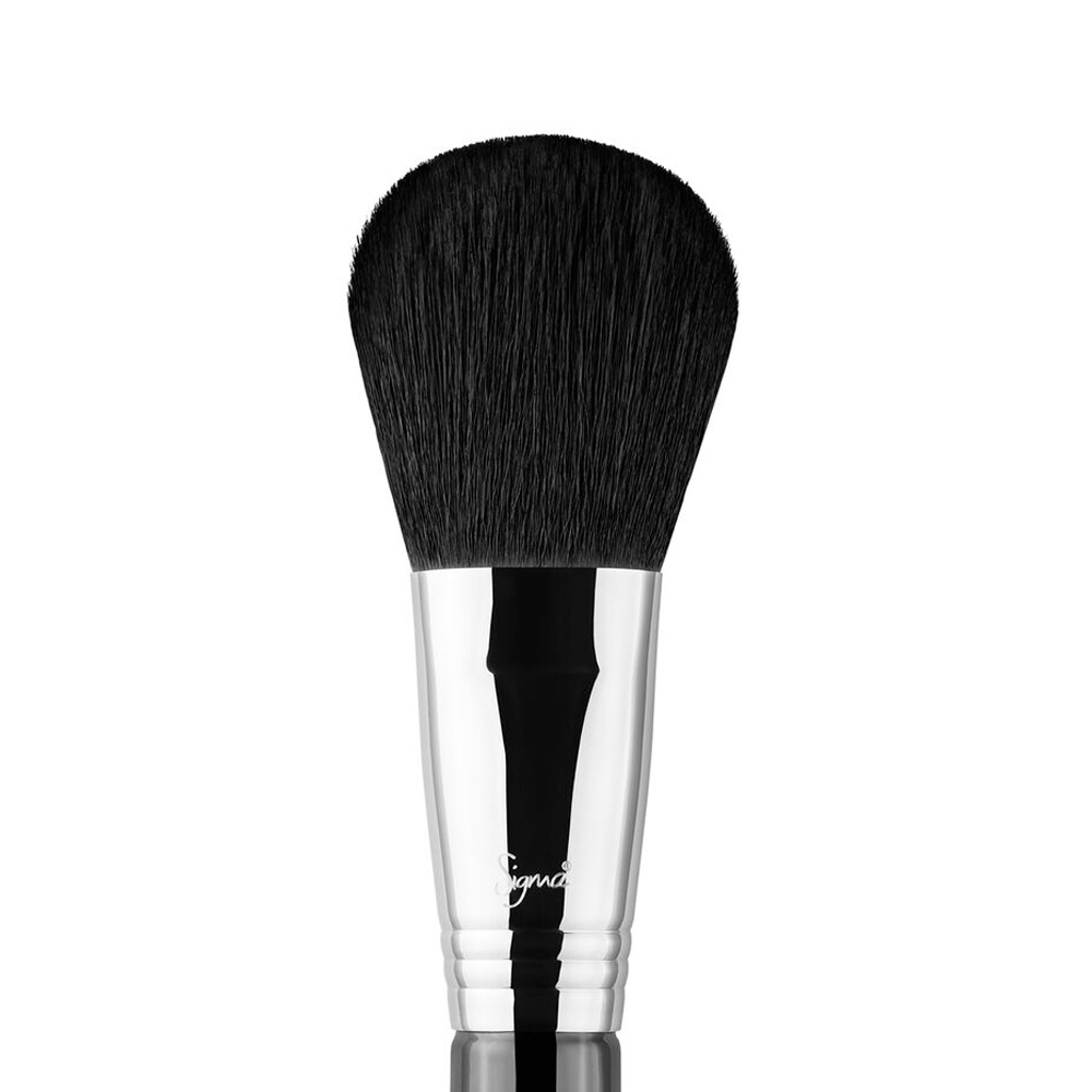 Sigma Beauty F20 - Large Powder Brush