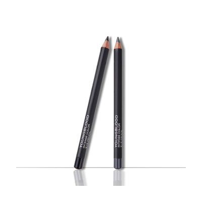 Youngblood Intense Color Eye Pencil