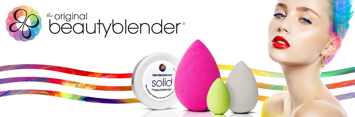 Beauty-Blender-at-BeautifiedYou.jpg